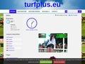 http://www.turfplus.eu/
