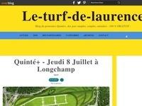 https://www.le-turf-de-laurence.com/
